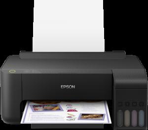 epson l1110-1
