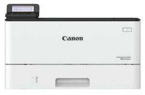 canon 212dw-1