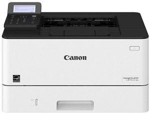 canon 223dw