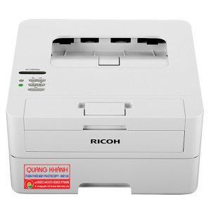 Ricoh 230DNW
